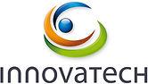 logo-innovatech.jpg