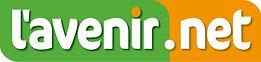 logo-avenir-net.jpg