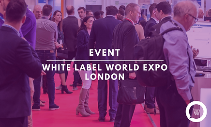 White-Label-World-Expo-London-2020.png