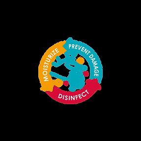 logo_sur_désinfectant.png