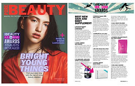 Beauty from within in magazine.jpg
