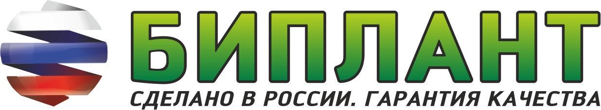 Разработка, производство и оптовая продажа развивающих игр и игрушек для детей. Сделано в России. Гарантия качества.
