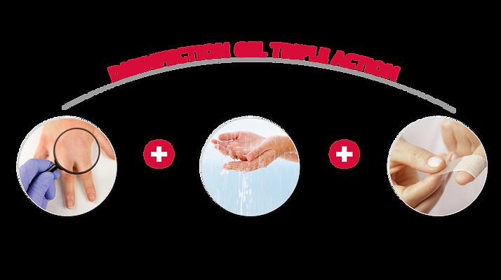 DISINFECTANT GEL TRIPLE ACTION.png