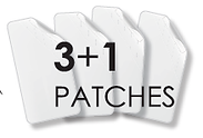 fast patches.png