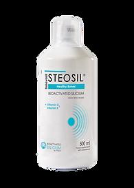 Steosil packshot.png