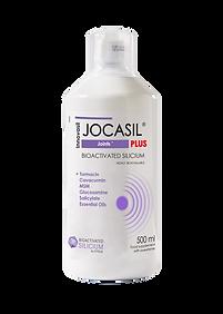 Jocasil plus packshot.png