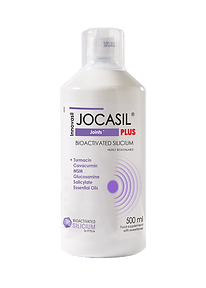 Jocasil plus packshot.png
