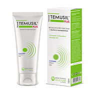 TEMUSIL PLUS GEL 100ml ENG - 2020 08 31 new.png