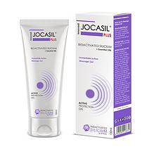 JOCASIL PLUS 100ml ENG - 2020 08 31 peti