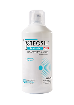 Steosil Plus packshot.png