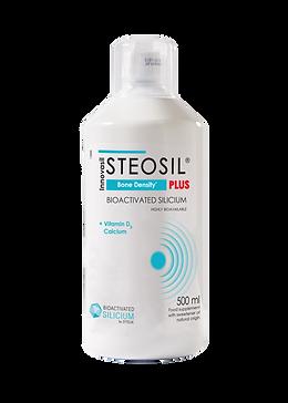 Steosil Plus packshot.png