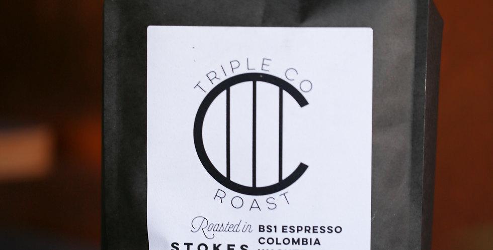 TRIPLE CO BS1 1kg
