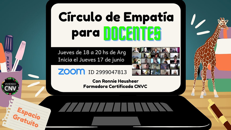 Circulo Docentes (2).jpg