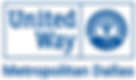 UWMD Logo Sep 2019.png