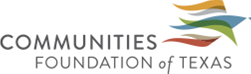 Communities Foundation of Texas Logo.png