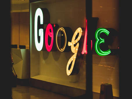 Google can't find enough workers, so it's working with a local community college to help