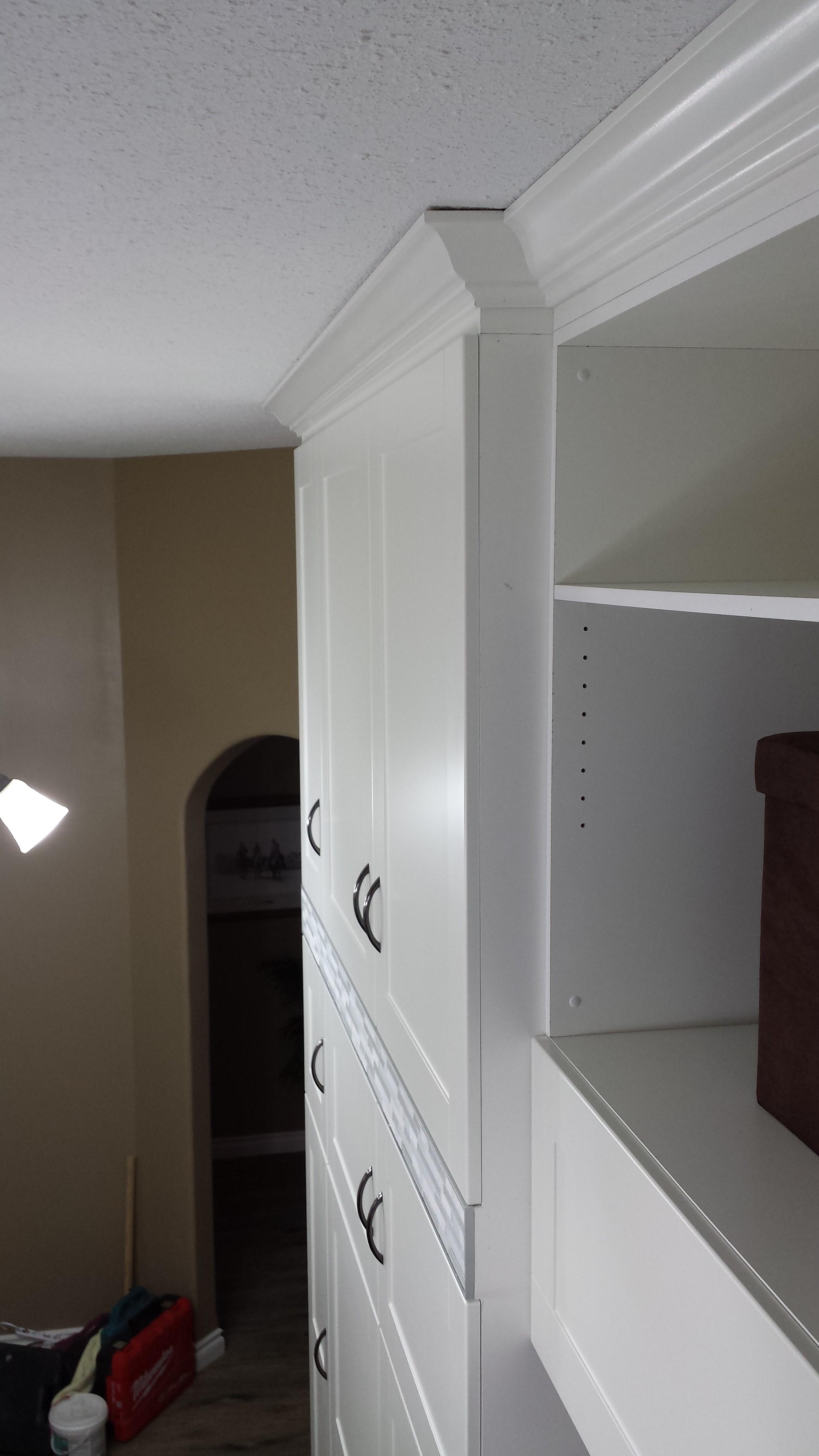 Closet 7