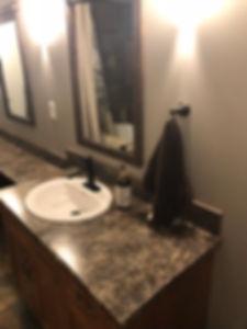 Bergeron Basement Bathroom 4.jpeg