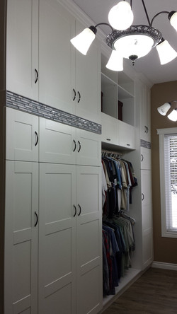 Closet 11