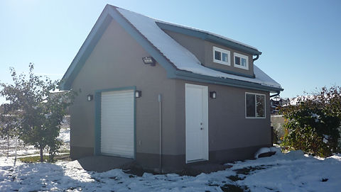 Peace Shed Exterior.JPG