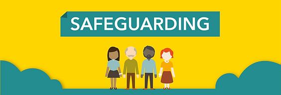 Safeguarding_Portal_Page.png.768x1084_q1