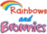 Rainbows%20and%20Brownies.png