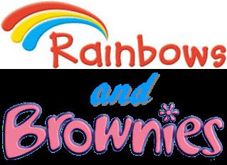 Rainbows%20and%20Brownies.png