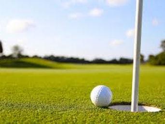 Golf Ball at hole.jpg