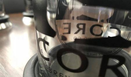 CORE GLASSES 05Feb2018.jpg