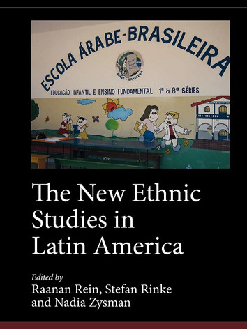 new-ethnic-studies.jpg