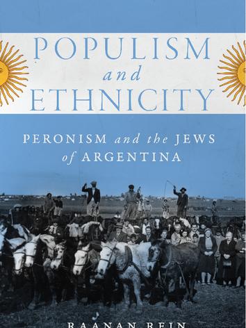populism-ethnicity.png