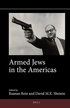 coverimage_Armed Jews.jpg