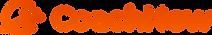 CoachNow-logo-orange.png