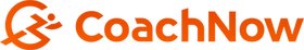 CoachNow-logo-orange.png