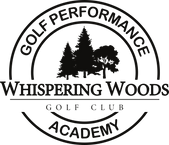 WWGC Sticker Logo.png