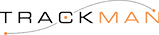 Trackman-Logo-2-Jon-Axford-Logo.png