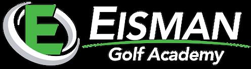 Eisman logo.png