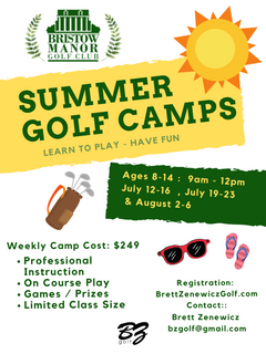Bristow Summer Golf FINAL.png
