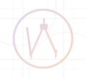 RunWild Design - Brand Development Icn