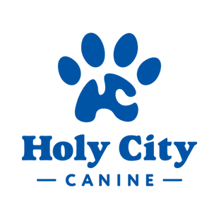 Dog Trainer South Carolina