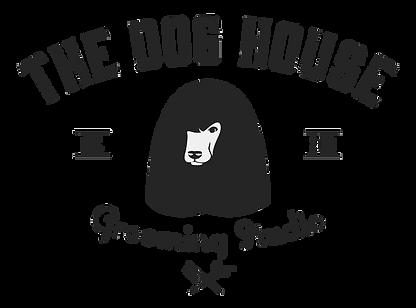 Dog-House---Logo-Transparent.png