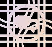 RunWild Design - Creative Direction Icon