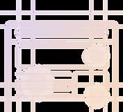 RunWild Design - Experience Design Icon