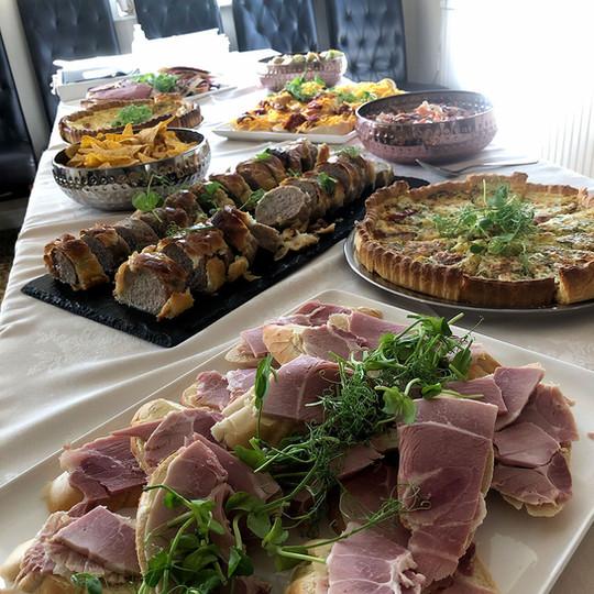catering-10.jpg