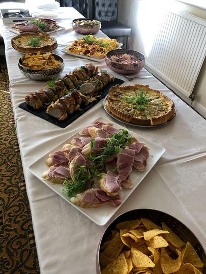 catering-5.jpg