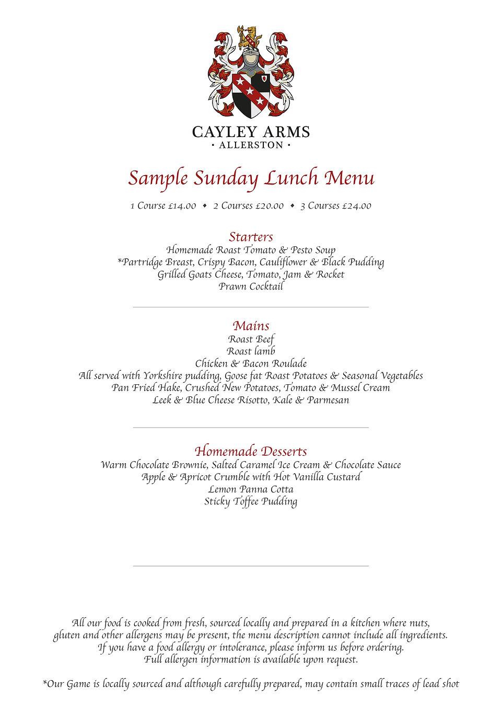 Menu-Sunday-Lunch-Feb2020.jpg