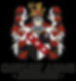 Cayley-Logo-B.png