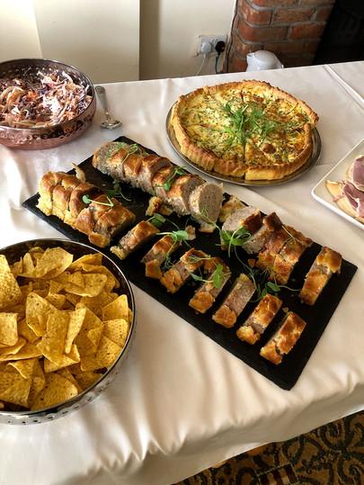 catering-3.jpg