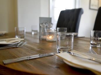 Restaurant-6.jpg