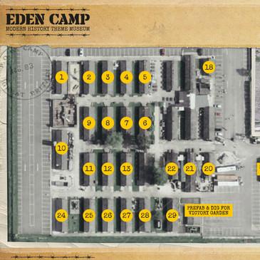 EdenCamp.jpg
